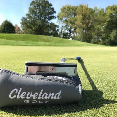 Cleveland TFI 2135