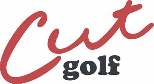 Cut Golf