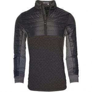 Greyson Clothiers