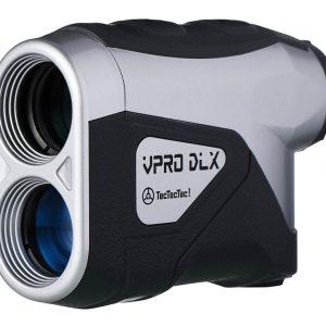 VPRO DLX