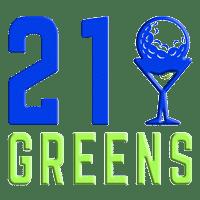 21Greens