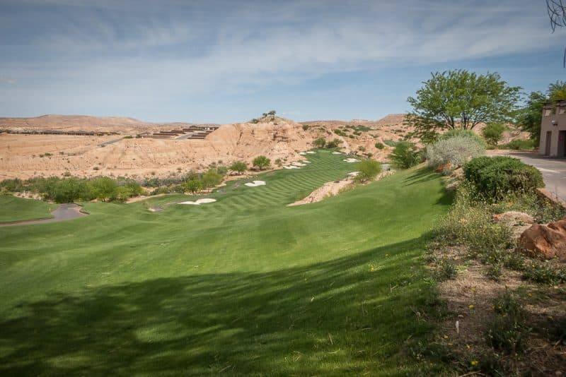 Wolf Creek Vegas 18