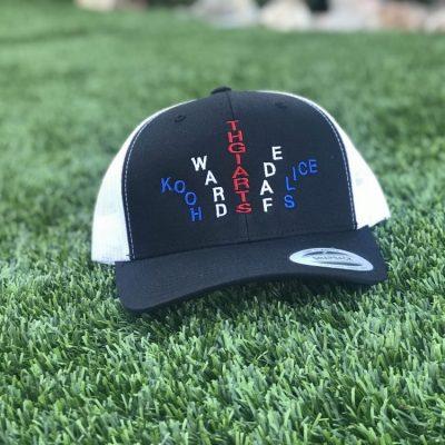 Golf Iconic