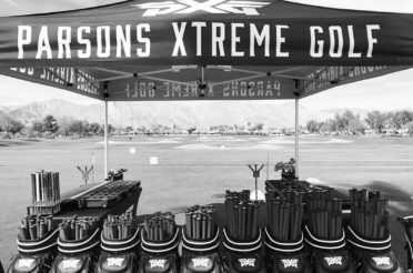 PXG and TPC Team up to Help Golfers