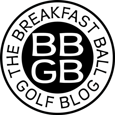 Breakfast Ball Logo