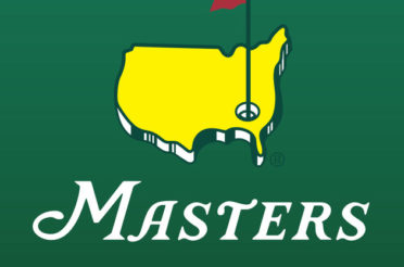 The Breakfast Ball Picks The 2018 Masters Champ