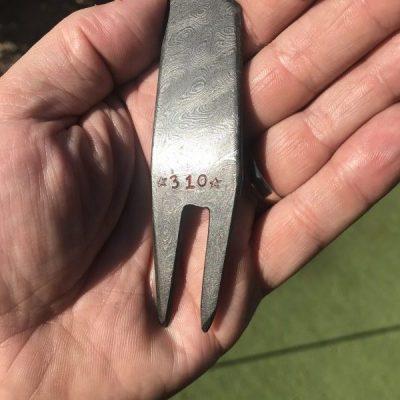 310 USA