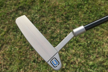 REVIEW: Cody James Putters