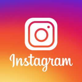 My Top Golf Instagram Accounts to Follow