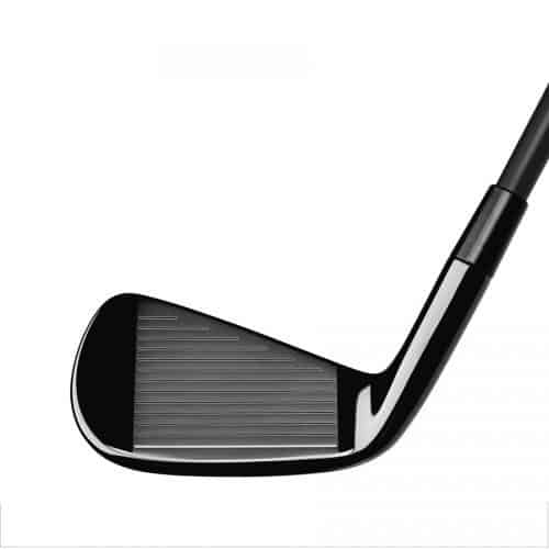 TaylorMade P790 Black