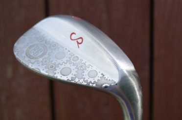 Corey Paul Functional Art Wedge Review