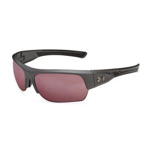 Under Armour Golf Sunglasses