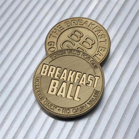 Ball-Marker-04