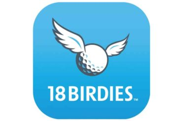 18 Birdies Golf App Review