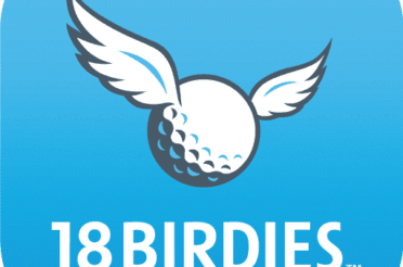 18Birdies is our go-to app for golf, and we have a special offer for our readers!