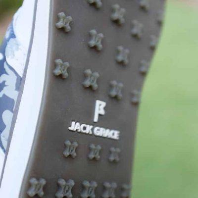 Jack Grace Innovator