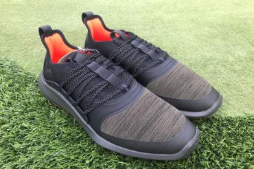 Puma NXT SOLELACE Shoe Review