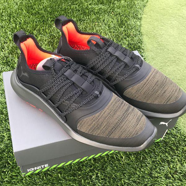 4f6d0bae6b3b Puma NXT SOLELACE Shoe Review