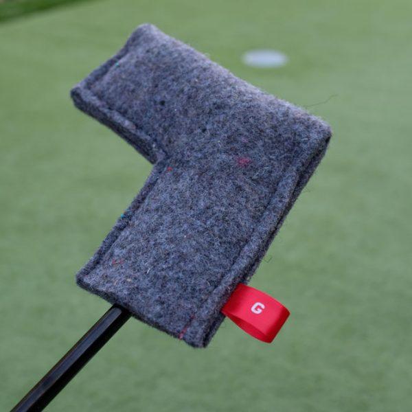 Reinland Golf Co