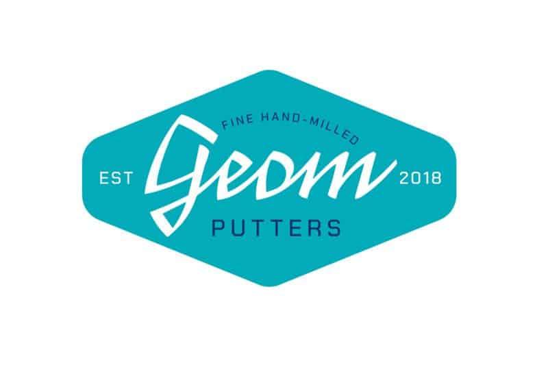 Geom Logo