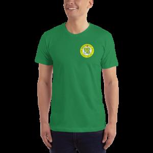 April BBGB Logo T-Shirt