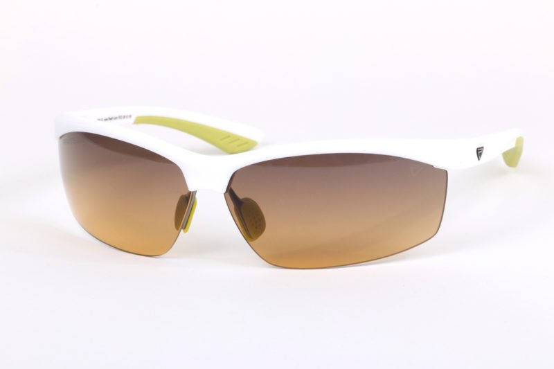 Peak Vision GX5 Sunglasses