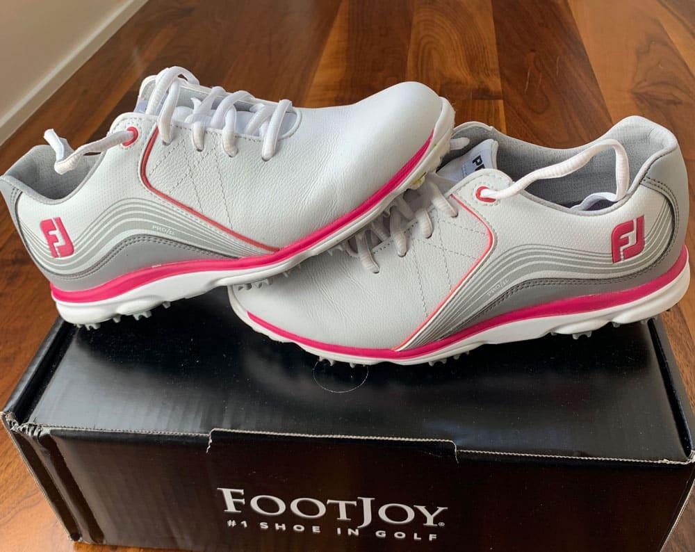FootJoy Pro/SL Women
