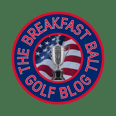 US Open BBGB Logo