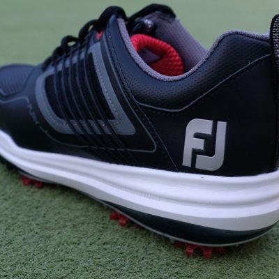 FootJoy FURY