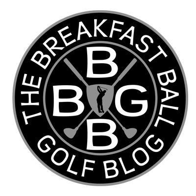 The Breakfast Ball Logo
