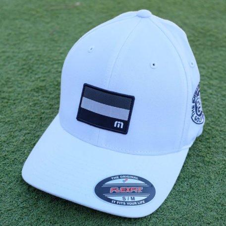 Travis Mathews Hat