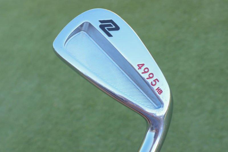 New Level Golf 4995 HB