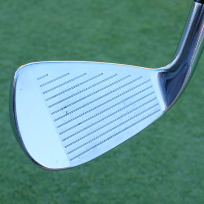 New Level Golf