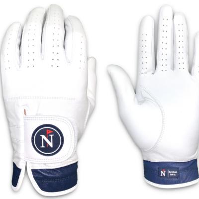 North Coast Glove Co.