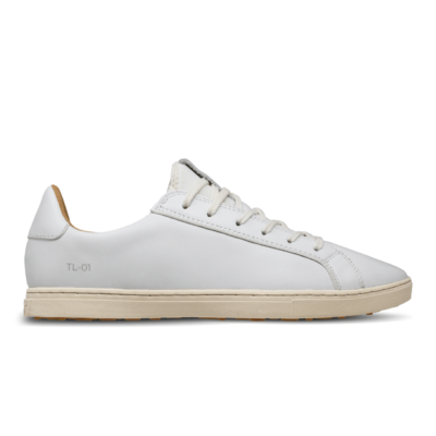TL-01 White