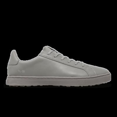 TL-01 Grey