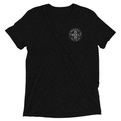 Short Sleeve VGN T-Shirt