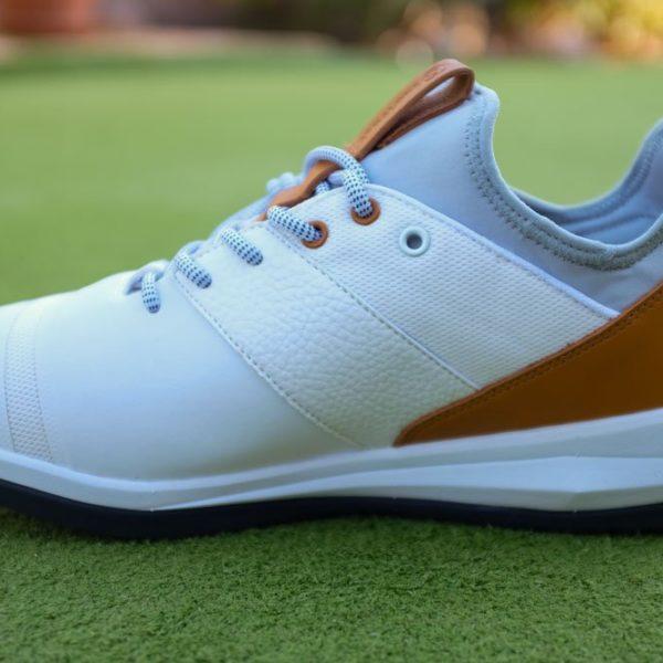 EnVe Shoe
