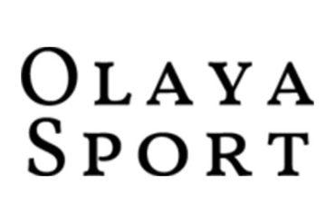 Olaya Sport Women's Golf Dresses Review