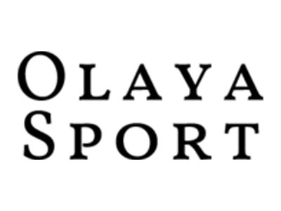 Olaya Sport Women's Golf Dresses Review