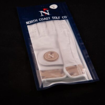 North Coast Golf Co