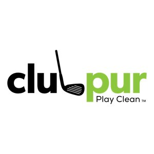 ClubPut