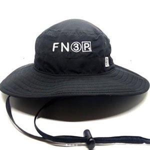 FN3P Golf