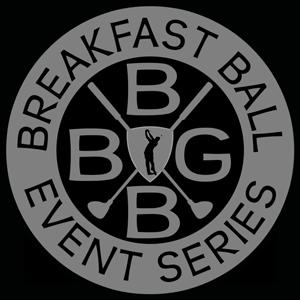 BBGB Event Series
