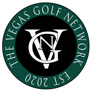 VEGAS GOLF NETWORK
