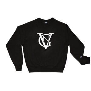 VGN Champion Sweatshirt