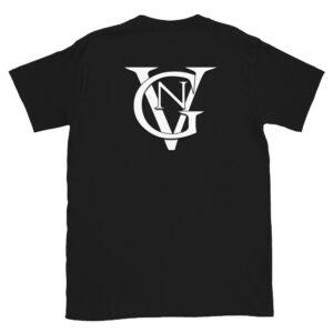 VGN Short-Sleeve Unisex T-Shirt