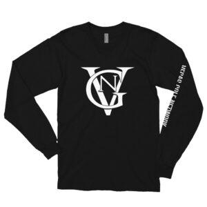 VGN Long sleeve t-shirt