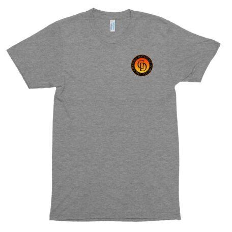 unisex-tri-blend-track-shirt-athletic-grey-60071d9cda28e.jpg