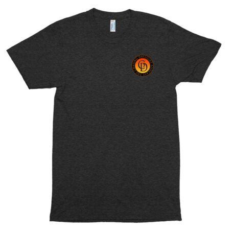 unisex-tri-blend-track-shirt-tri-black-60071d9cda20f.jpg